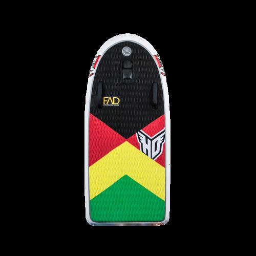HO Sports 66800200 FAD