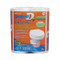 Sealand 2-Ply Toilet Tissue