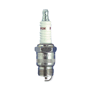 Champion RZF10 Spark Plugs