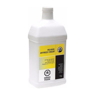 BRP Premixed Coolant