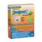 Sealand Max Control Granulated Toilet Treatment - 3 pk.