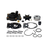 Johnson/Evinrude Water Pump Repair Kit