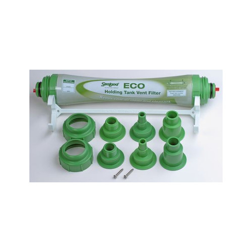 Sealand ECO Vent Filter Kit