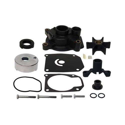 Johnson/Evinrude Water Pump & Impeller Repair Kit
