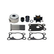 Johnson-Evinrude Water Pump Repair Kit