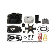 Johnson-Evinrude Water Pump Kit