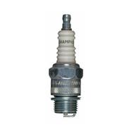 Champion D9 Spark Plugs