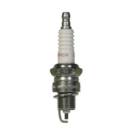 Champion L92LCC Spark Plugs
