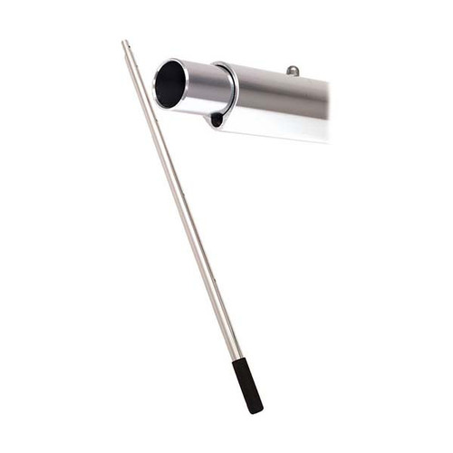 Swobbit Telescoping Perfect Pole
