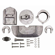 Mercury-Mercruiser 97-888755Q03 Alpha One, Gen II Anode Kit