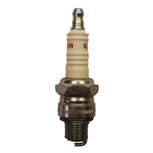 Champion L92YC Spark Plugs
