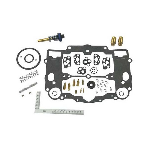 Mercury-Mercruiser 809064 Overhaul Kit