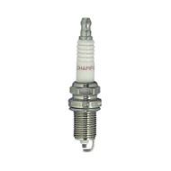 Champion QC12GMC Spark Plugs