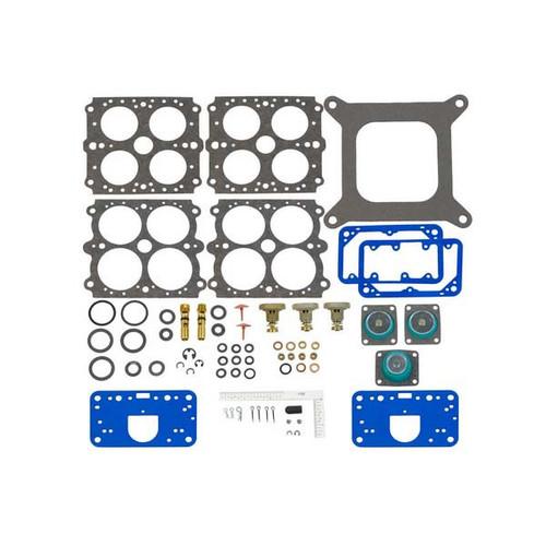 Mercury-Mercruiser 13220 Rebuild Kit