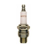 Champion QL6VC Spark Plug