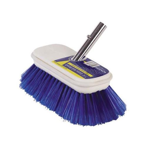 "Swobbit Extra Soft 7.5"" Brush"