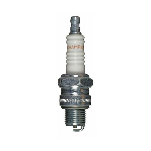Champion QL87YC Spark Plug