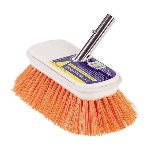 """Swobbit Medium 7.5"""" Brush"""