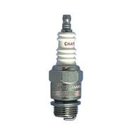 Champion RD16 Spark Plug