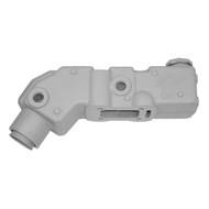 Sierra 18-1937 Exhaust Manifold Elbow