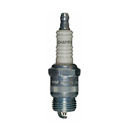 Champion RF11YC Spark Plug