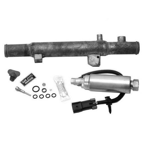 Sierra 18-8861 Fuel Pump w/ Cooler