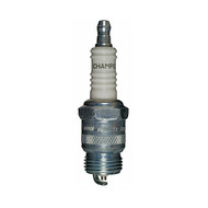 Champion RF9YC Spark Plugs