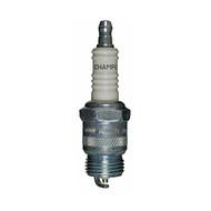 Champion RF9YC Spark Plugs
