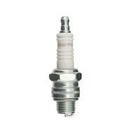 Champion RH12 Spark Plug