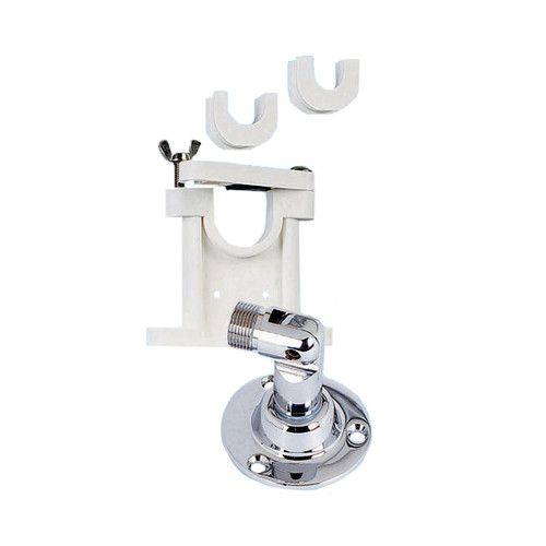 Shakespeare Antenna Swivel Mount Kit
