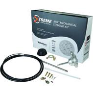 Teleflex SSX176 Xtreme NFB Rotary Steering Kit