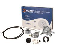 Teleflex SSX177 Xtreme Tilt NFB Steering Kit