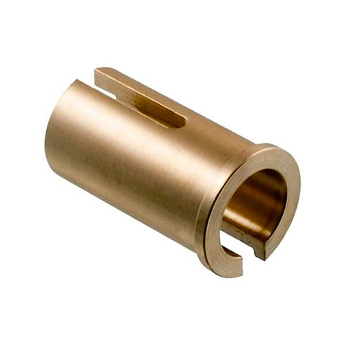 "SeaStar Wheel Shaft Bush Adapter 3/4"" - 1"" Straight"