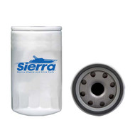 Sierra 18-0032 Diesel Oil Filter