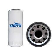 Sierra 18-0034 Diesel Oil Filter