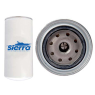 Sierra 18-0036 Diesel Oil Filter