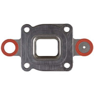 Sierra 18-0722 Restricted Riser Gasket
