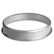 Sierra 18-1710 Flange Ring Bellow