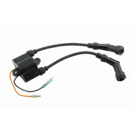 Sierra 18-23205 Ignition Coil