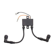 Sierra 18-23207 Ignition Coil