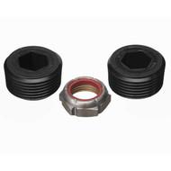 Sierra 18-2460 Plug Kit
