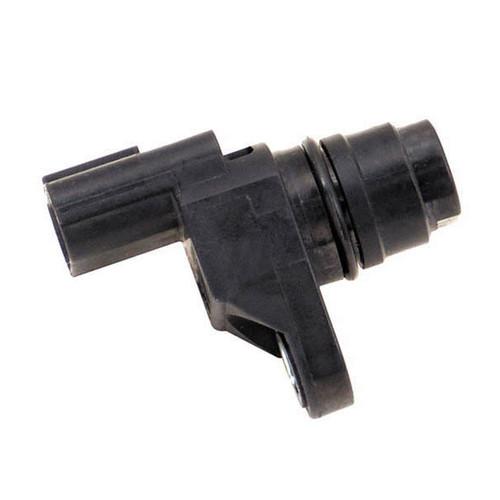 Sierra 18-25201 Camshaft Sensor