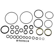 Sierra 18-2585 Trim Seal Kit