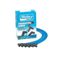 Sierra 18-28046 Spark Plug Wire Set