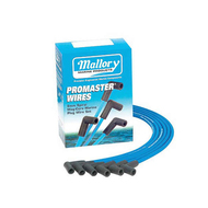Sierra 18-28050 Spark Plug Wire Set