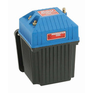 Sierra 18-29723 Promaster Engine Coil