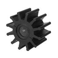 Sierra 18-30585 Impeller