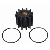 Sierra 18-30778 Impeller
