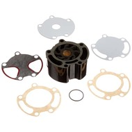 Sierra 18-3155 Water Pump Repair Kit