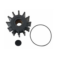 Sierra 18-3275 Impeller